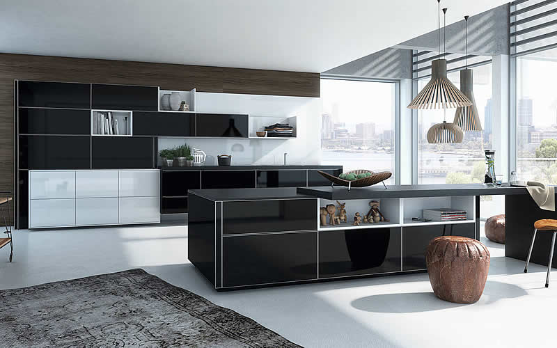 k che alno. Black Bedroom Furniture Sets. Home Design Ideas